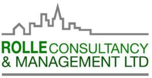 Rolle Consultancy & Management Ltd